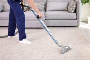 SteamKing Carpet & Air Duct Cleaning | Call Today, Clean Today!